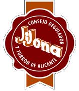 Logo-consejo-regulador-turron