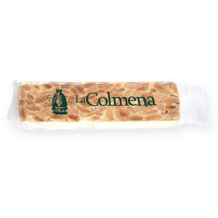 Tablet Turrón De Alicante 150g