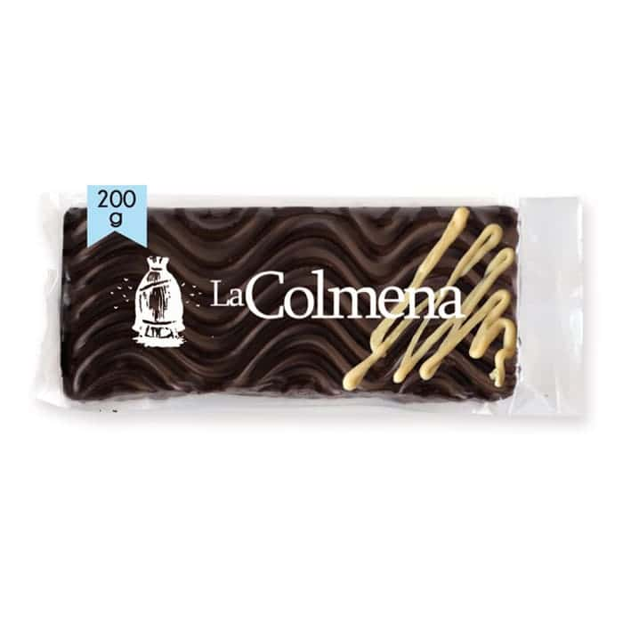 Comprar Chocolate Trufado