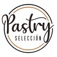 Mayorista De Chocolate Pastry