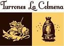 Turrones La Colmena