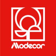 Distribuidores Chocolate Modecor España