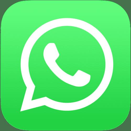 Comprar Turrón Por Whatsaap Y Por Telefono
