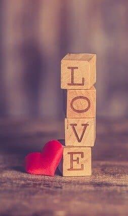 Comprar Surtido De Bombones De San Valentín